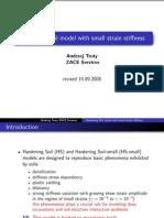 HS-model-presentation-ZSOIL-day-2008.pdf