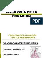 fisiologia_fonacion (1)