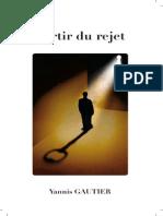 Sortir du rejet.pdf