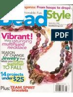 Bead_Style_2004-09