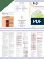 Student-Faqs25102013.pdf