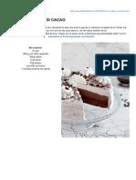edithskitchen.ro-TORT_CU_CAFEA_SI_CACAO.pdf
