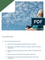 tax_issues-oil_gas.pdf
