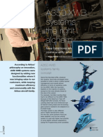 fast_specialA350_systems.pdf