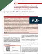 JAnaesthClinPharmacol294485-2925009_080730 - Copy.pdf