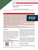 JAnaesthClinPharmacol294491-2925445_080734 - Copy.pdf