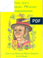 37062396-PapaJimsHerbalBook