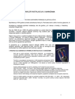 SPRINKLER.pdf