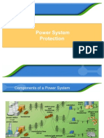 45896562 Power System Protection