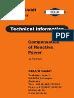 BELUK TECHNICAL MANUAL.pdf