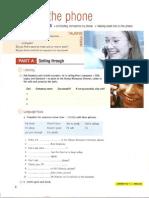Unit1.pdf business goals