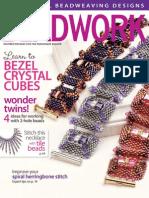 Beadwork - AprilMay 2013.pdf