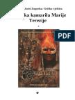 Marija Jurić Zagorka - GV6.pdf