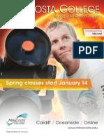schedule_spring_2013.pdf