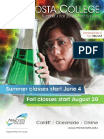 schedule_summer_fall_2012.pdf