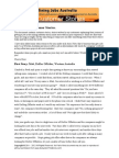 Customer_Stories_Resources.pdf