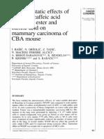 437876.Int Canc Congr Paper