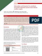 JAnaesthClinPharmacol294543-2980098_081640.pdf