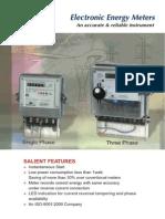 HPL Meter.pdf
