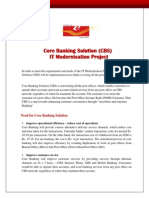 Core Banking Solution_Article.pdf