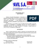 Hotararea AGA nr. 8 din 07.06.2013.doc