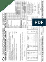 surface finish value (ra).pdf