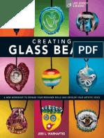 Creating Glass Beads.pdf