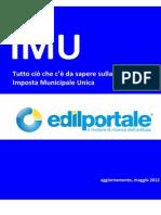 guida-imu.pdf