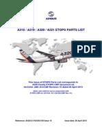 PL_A318_A319_A320_A321_Rev15.pdf