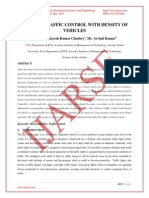 1368162491_ADVANCE_TRAFFIC_CONTROL_WITH_DENSITY_OF_VEHICLES.pdf