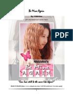 Online Dating erfolgscode eBook