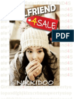 Girlfriend 4 Sale by Nikkidoo [SOFTCOPY].docx
