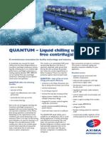 45_Quantum_engl.pdf