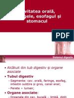 Curs 4-Digestiv I Eugen Radu (1).ppt