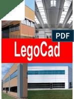 LegoCad_P2000_PT.pdf