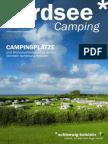Nordsee Camping 2013_2014