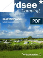 Nordsee Camping 2013_2014
