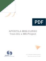 Apostila_Tron-orc.pdf