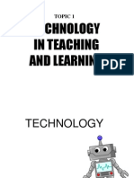 topic 1 technology in education.pptx