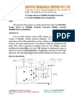 Low Cost FIR Filter Designs based on Faithfully Rounded Truncated Multiple Constant Multiplication Accumulation.doc