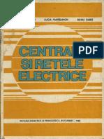 Centrale_si_retele_electrice1.pdf