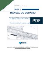 Manual Do Epanet Brasil Ultimo