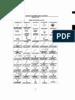 2.Scheme de Baza.pdf