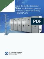 esg-catalogCelucatalogCeluleStatieleStatie.pdf