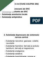 Medicatia SNC.ppt