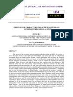 10120130405013.pdf
