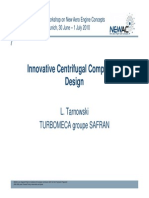07_Innovative_Centrifugal_Compressor_Design.pdf