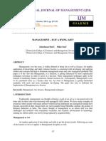 10120130405015.pdf