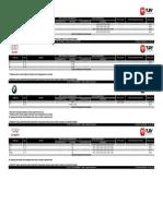 Tabela de Aplicação_13-05-2013