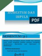momentum dan impuls.pptx